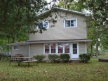 W6458 Lakeview Dr N Marquette, WI 53946