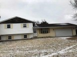 N2639 Whispering Dr Decatur, WI 53520