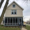 301 E Milwaukee St Watertown, WI 53094