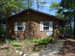 W1760 White Lake Ln Montello, WI 53949