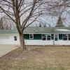 1006 Wilbur St Watertown, WI 53098