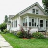 209 S Finch St Horicon, WI 53032