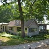 W2291 Hickory Rd Green Lake, WI 54941