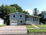 111 Frederick Ave Fort Atkinson, WI 53538