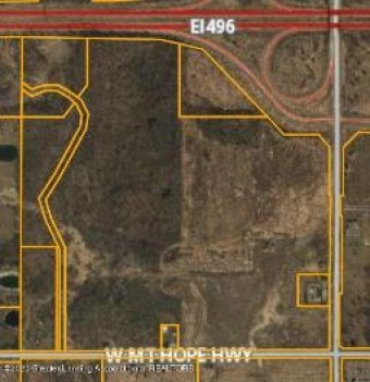 6500 W Mt Hope Highway Lansing, MI 48917