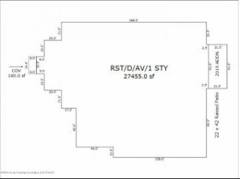 2550 Innovation Drive Auburn Hill, MI 48326