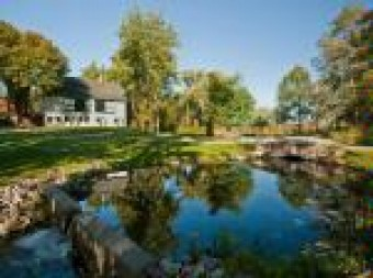 2670 Turtle Lake Drive Bloomfield Hills, MI 48302