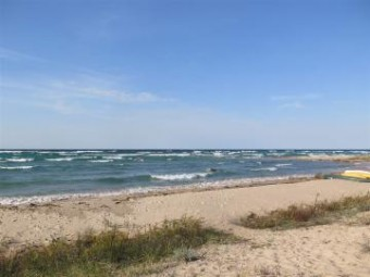 5119 SEVEN MILE PT. RIDGE Harbor Springs, MI 49740