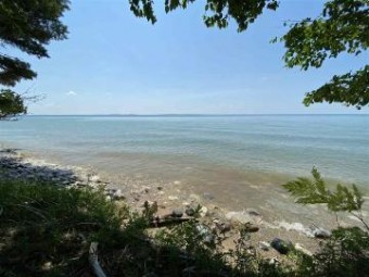 6600 Lower Shore Drive Harbor Springs, MI 49740
