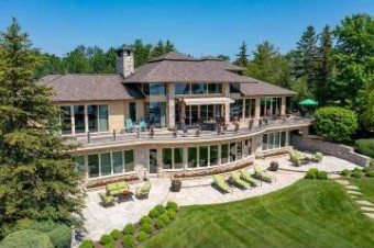 07625 Oyster Bay Drive Charlevoix, MI 49720