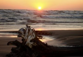2625 W Top O the Lake Road Gulliver, MI 49849