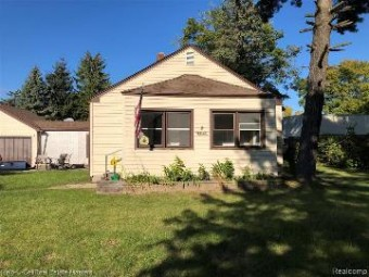 4480 Pine Grove Ave Fort Gratiot, MI 48059