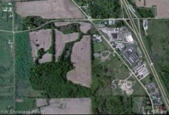 20 W North Territorial Rd Whitmore Lake, MI 48189