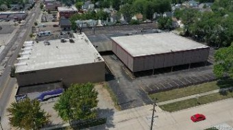 3490 12 Mile Rd Berkley, MI 48072