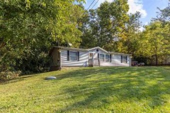 7738 Clairmont Onsted, MI 49265