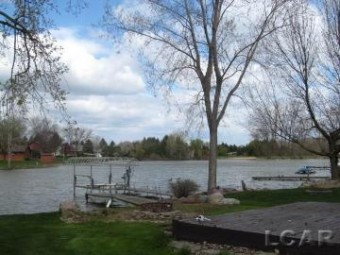 Lot 206 Wadding Onsted, MI 49265