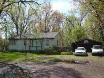 31450 23 Mile Chesterfield Township, MI 48047