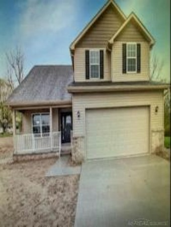 5350 Plymouth Sterling Heights, MI 48310