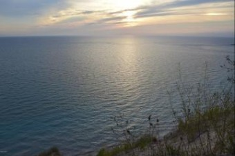 W Summit Retreat Drive Lot 3 Ludington, MI 49431