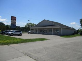 5177 W Us-10 Ludington, MI 49431