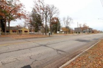 947 S Garfield Avenue Traverse City, MI 49686
