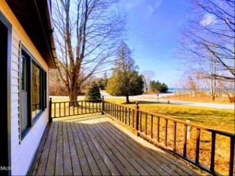 12665 Lakeview Road Bear Lake, MI 49614