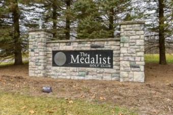 Heather Ridge Lot 6 Phase 2 Marshall, MI 49068