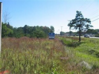 3672 E Apple Avenue Lot B Muskegon, MI 49442