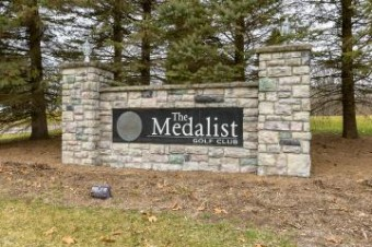 Lot 4 Ph 3 Links Dr Lot 4,Phase 3 Marshall, MI 49068