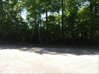 Lot 14 Acorn Drive Lawton, MI 49065
