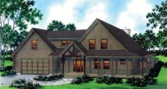 43534 Timber Trail Coloma, MI 49038
