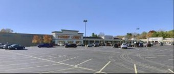 5420-5466 Beckley Road Battle Creek, MI 49015