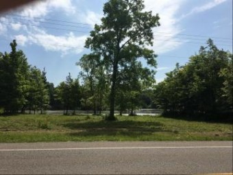 Lot B Blue Star Highway South Haven, MI 49090