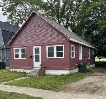 851 Turner Avenue Muskegon, MI 49442