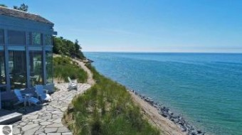 500 Beach Road Frankfort, MI 49635