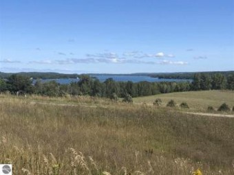 4860 + E Water View Drive Lake Leelanau, MI 49653