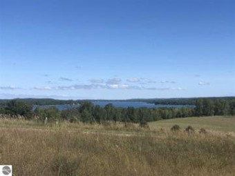 4860 E Water View Drive Lake Leelanau, MI 49653