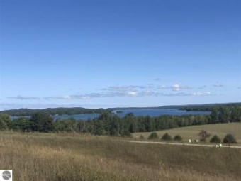 4868 E Water View Drive Lake Leelanau, MI 49653