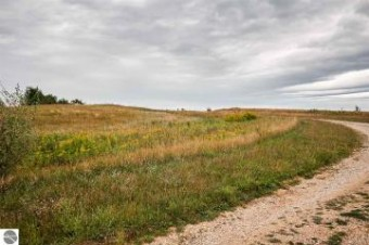 Lot #18 Vineyard View Road Manistee, MI 49660