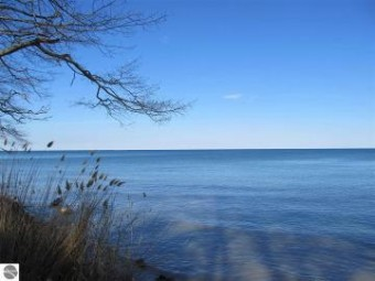 00 Bay Shore Drive Tawas City, MI 48763