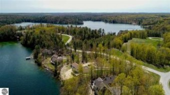 S Garfield Road Traverse City, MI 49686