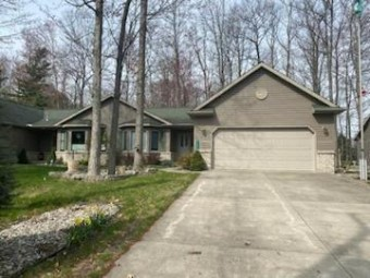 2900 S Townline Road Houghton Lake, MI 48629