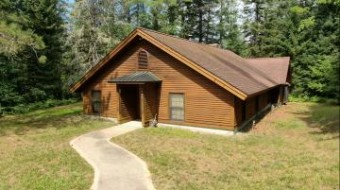 7728 Cabin Valley Lane Vanderbilt, MI 49795