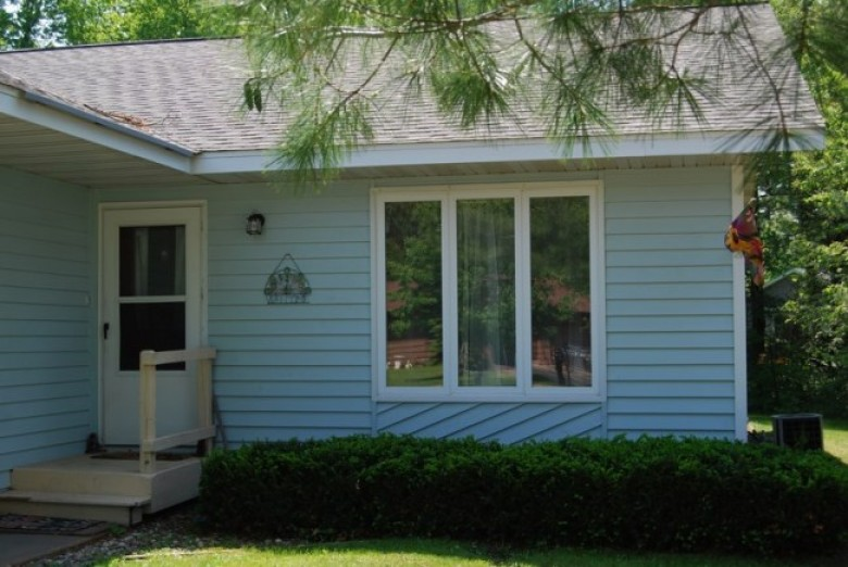 4425-27 Pine Ridge Drive, Stevens Point, WI by First Weber Real Estate $179,900