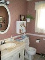 1720 Oak Street, Wisconsin Rapids, WI by Zurfluh Realty Inc. $109,942
