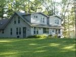 4327 Lake Mildred Rd 2 A, Newbold, WI by First Weber Real Estate $89,900