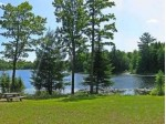 18547 Cloverleaf Lake Rd LOT 2, Watersmeet, MI by Eliason Realty Of Land O Lakes $56,900