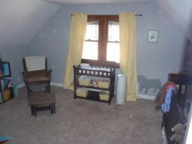 623 E Burleigh St, Milwaukee, WI by Realty Executives Integrity~northshore $141,900