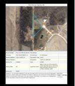 Lt5 Ashland Dr, Campbellsport, WI by Adashun Jones Real Estate $55,000