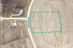 LOT 22 Ashland Dr, Campbellsport, WI by Adashun Jones Real Estate $60,000